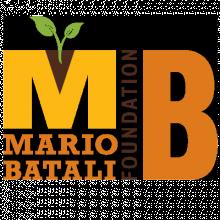 Mario Batali Foundation